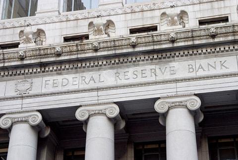 High Chance Of Fed Hike