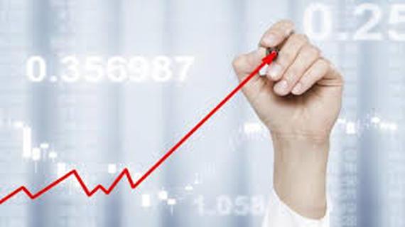 Dollar Freefall! RISING RATES
