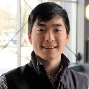 Ethan Lai